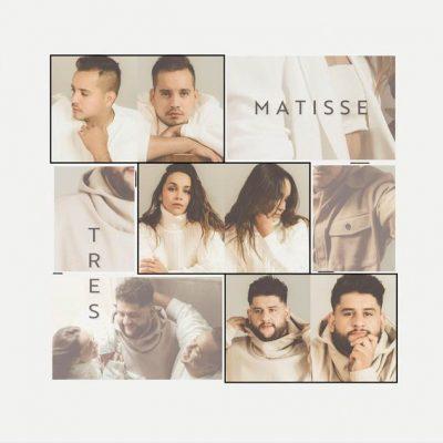 Tres_Matisse