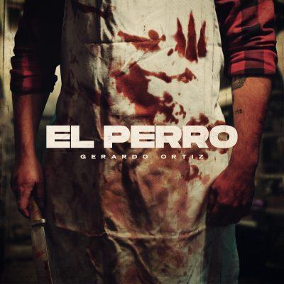 cover_elperro_gerardo-ortiz