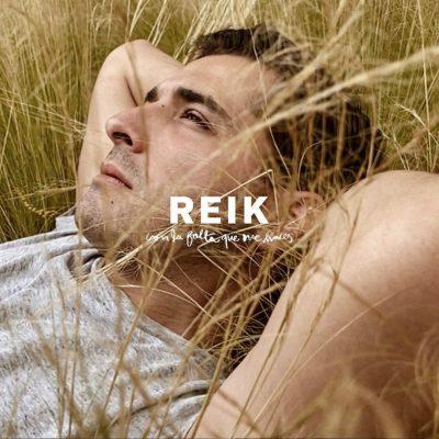 reik-con-la-falta-que-me-haces