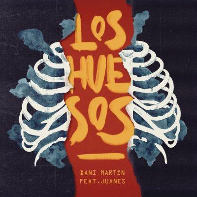 LosHuesos