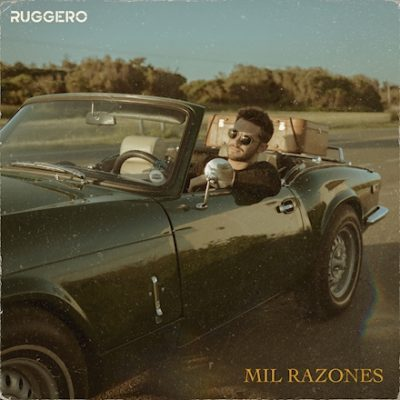MilRazones