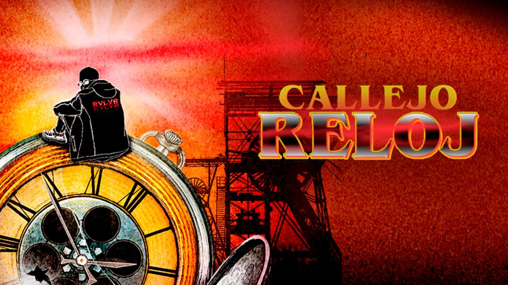 Callejo_Reloj_Carrusel