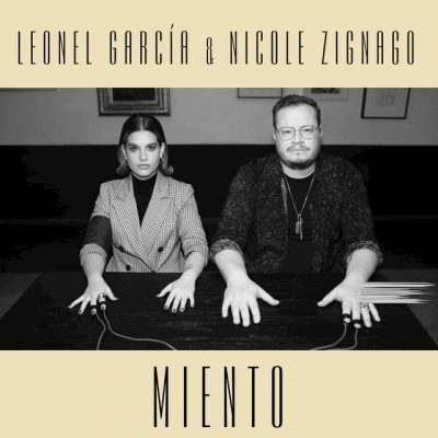 Miento-Leonel