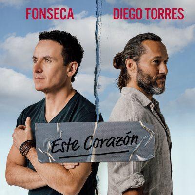 Cover Art-Este corazon-232249207