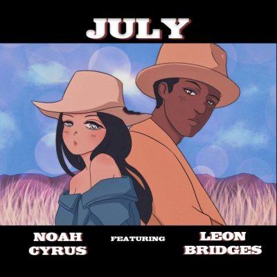 July_Leon