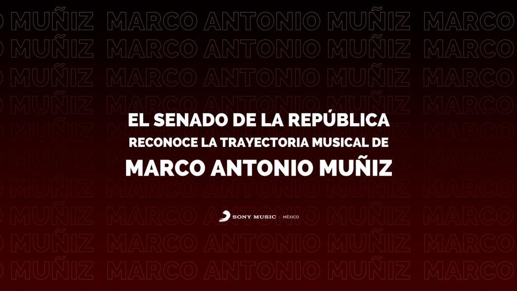 MarcoAntonio-Header