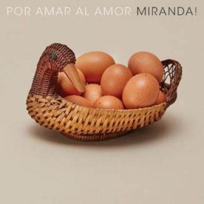 PorAmarAlAmor