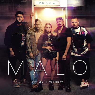 Malo_Matisse-MyR
