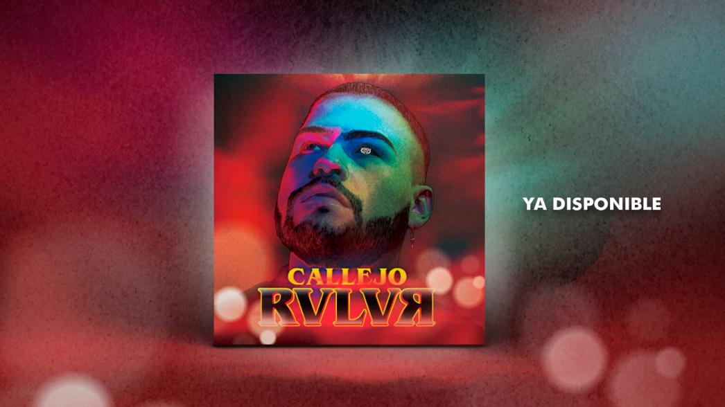 RVLVR - Callejo
