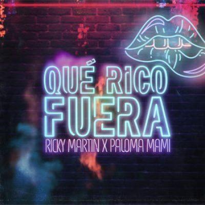 Que-Rico-Fuera