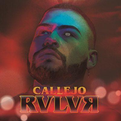 RVLVR