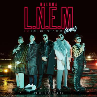 LNEM-M