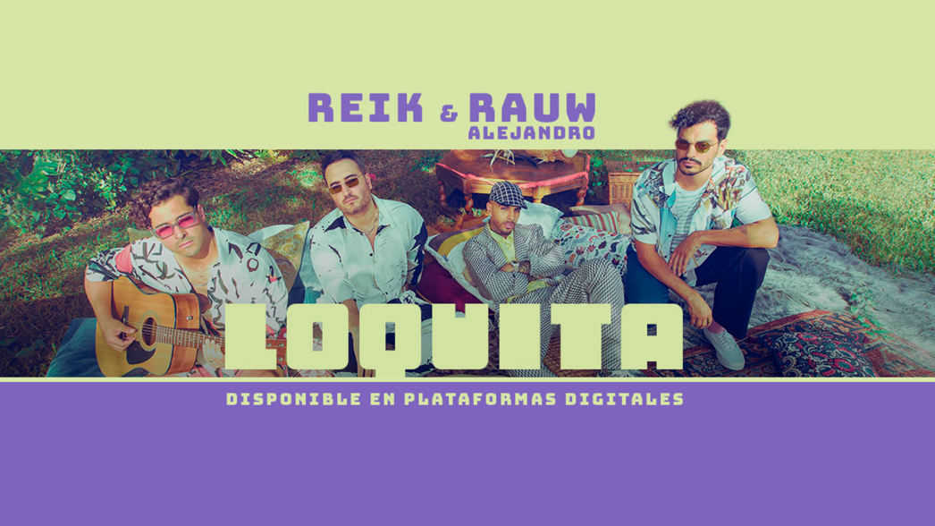 Reik_Rauw-Slider