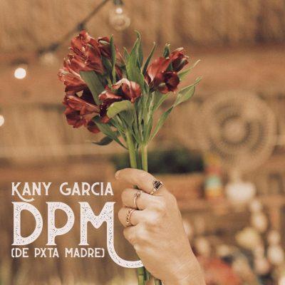 DPM_Kany