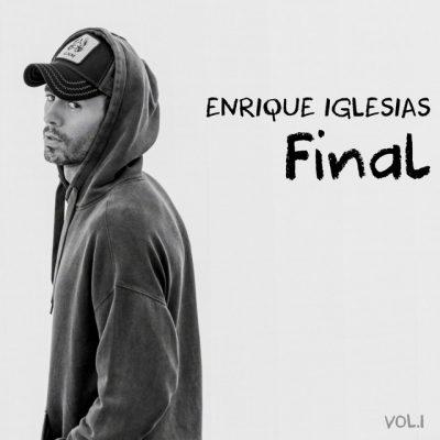 Final_Enrique