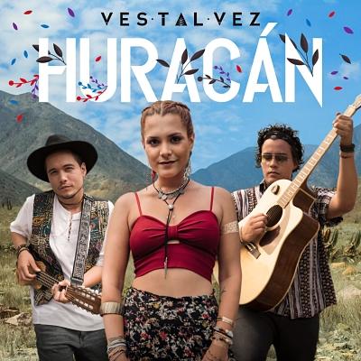 """Ves Tal Vez """"Huracán"""""""