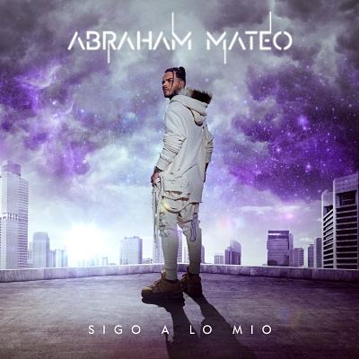 AbrahamMateo-Cover_opt