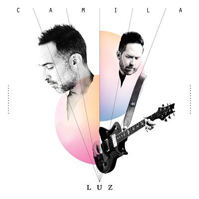 Camila – Luz