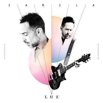 Camila_Luz