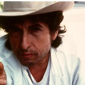 Bob Dylan (2)