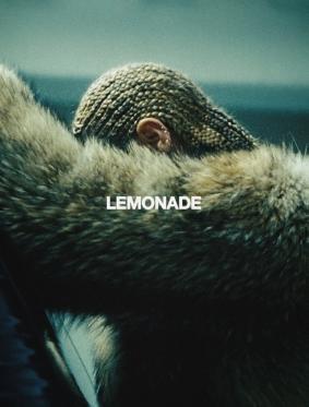 Beyonce - LEMONADE_highres