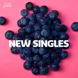 new singles 2017