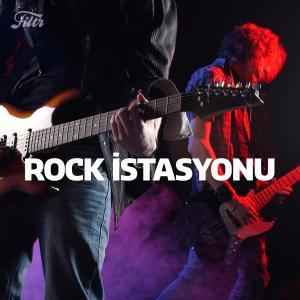 rock istasyonu 2