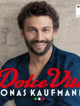 jonas-kaufmann-dolce-vita
