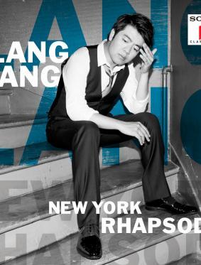 langlang_rhapsody-106910898
