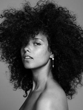29-11-16-alicia-keys-here-release-post