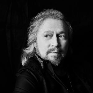 barrygibb-main-press-publicity-photo-106910777