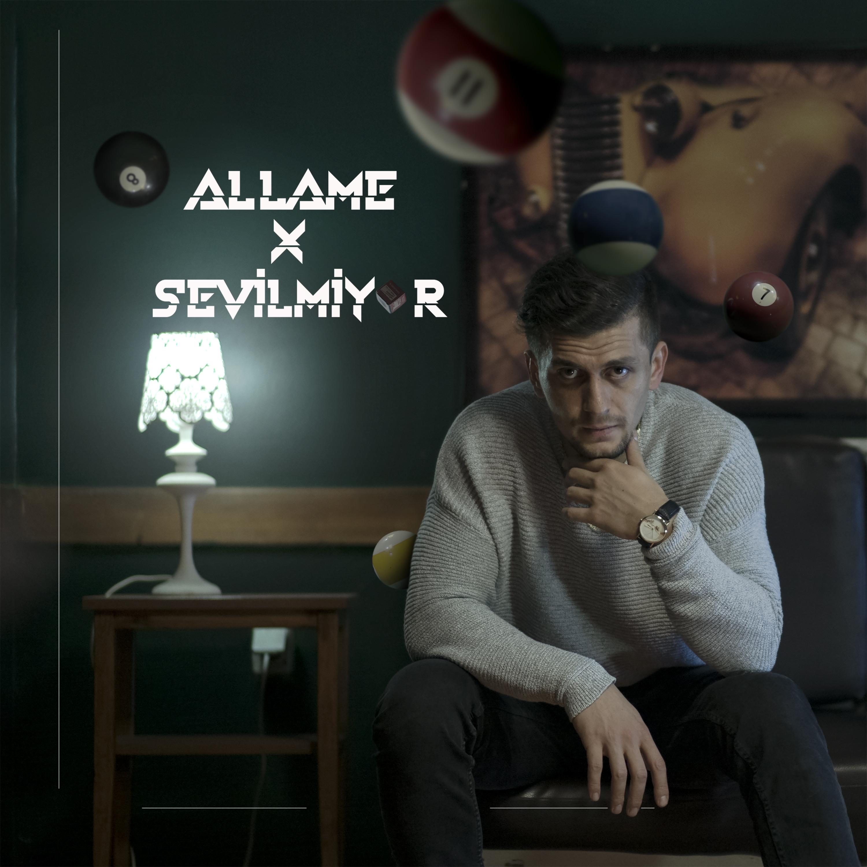 Allame_sevilmiyor_kapak