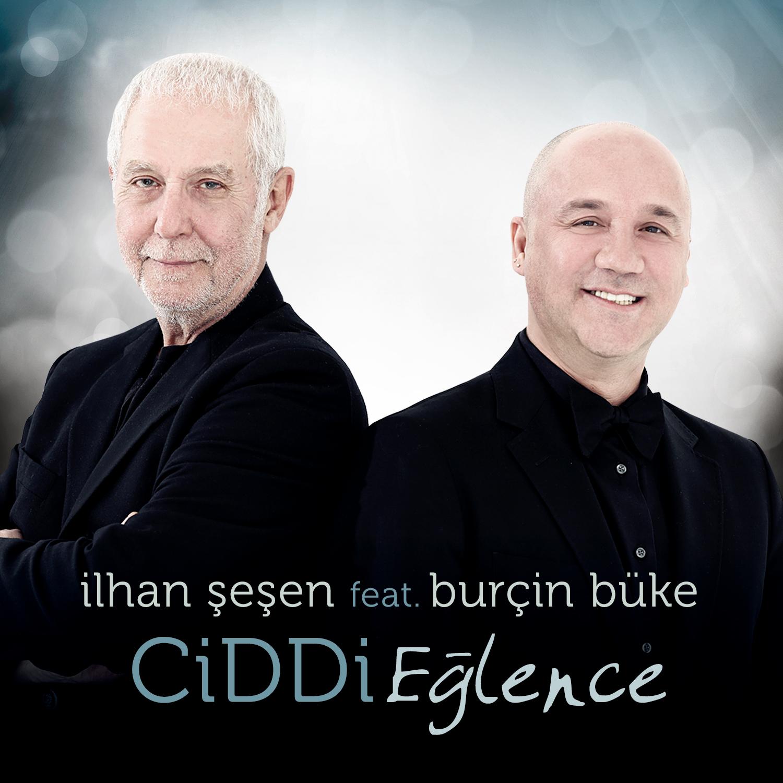 İlhan-Şeşen&Burçin-Bükekapak