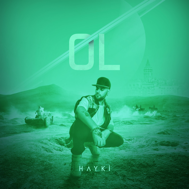 hayki-blue-cover copy