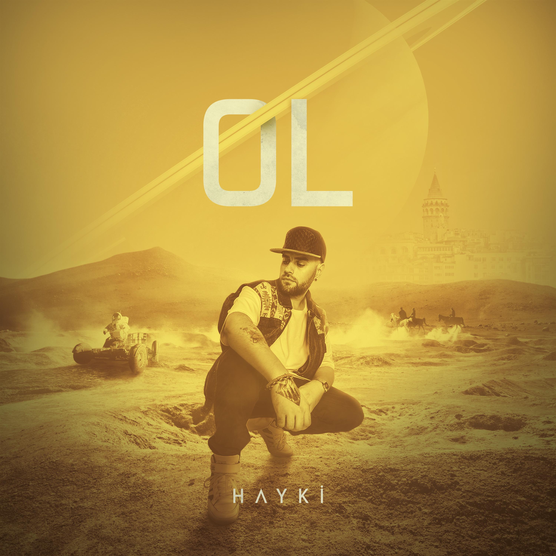 hayki-yellow-cover