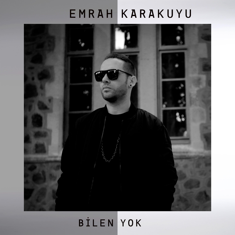 emrah-karakuyu—bilen-yok-kapak