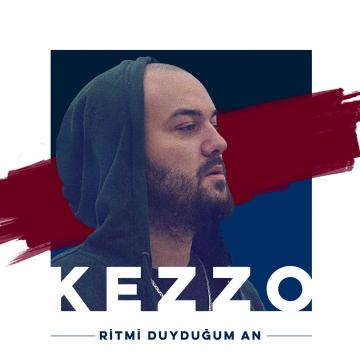 kezzo-cover
