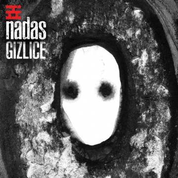 nadas-gizlice-cover1