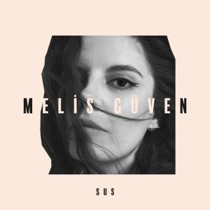 MelisGuven_Sus-Final