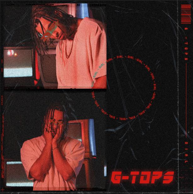 gtops website
