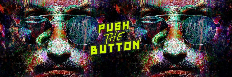 Bedük Push The Button
