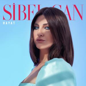 sibel_can_hayat_itunes_3000px