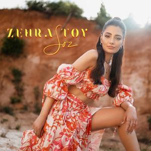 ZEHRA TOY SÖZ COVER (2)