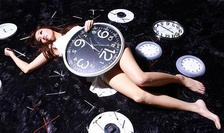 「天生歌姬」A-Lin專輯同名第二波主打〈罪惡感〉  挑戰尺度背面全裸演出 隨歌詞崩潰流淚喊不了卡