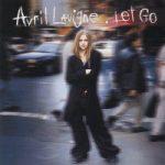 艾薇兒 Avril Lavigne