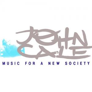新社會之歌