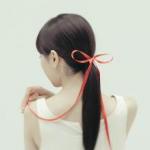 Aimer / Chouchou Musubi (CD+DVD)