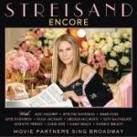世紀安可:好萊塢群星對唱百老匯經典 (進口普通版)