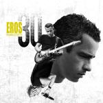 Eros Ramazzotti / 30 (3CD)