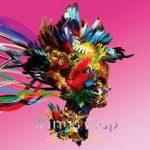 L'Arc-en-Ciel / Wings Flap (CD+Imported Bluray)